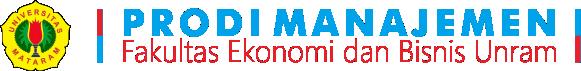 mjm-header