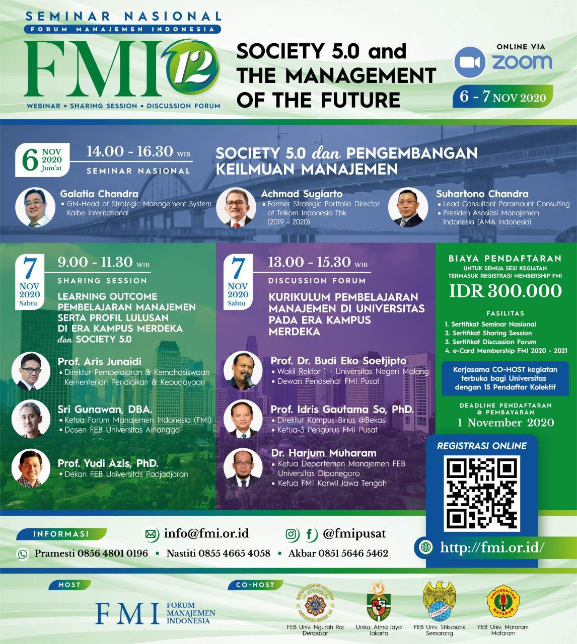 fmi_2020
